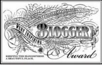 very-inspirational-blogger2