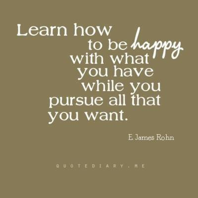 Inspire: Quotes (4/6)