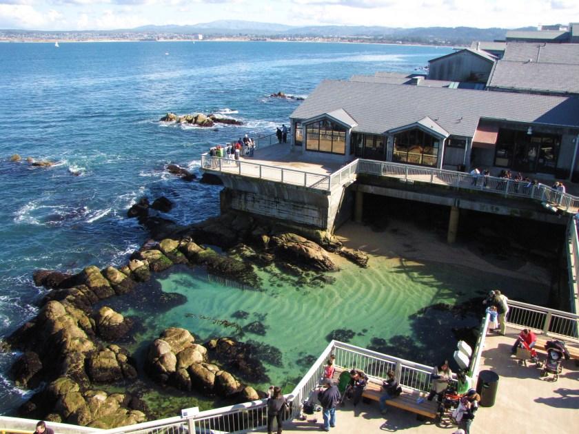 MontereyBayAquarium