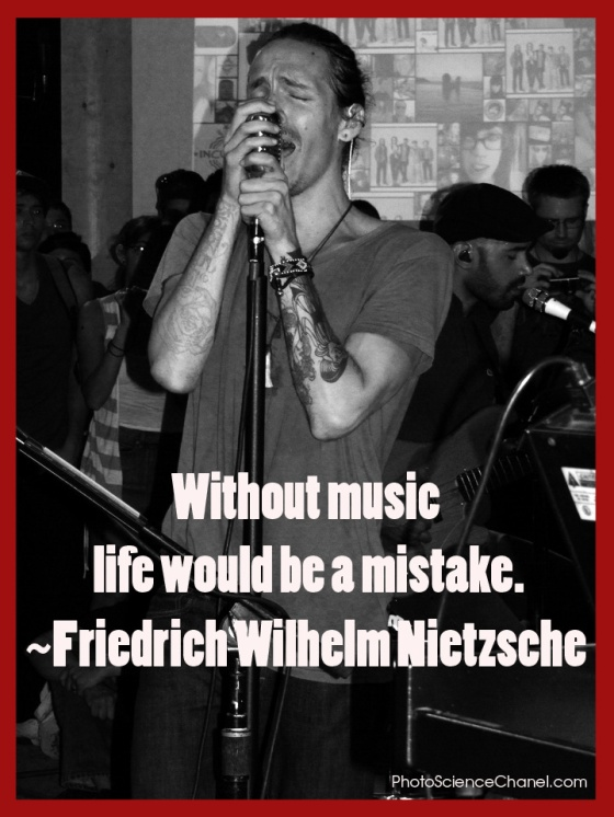 withoutmusic